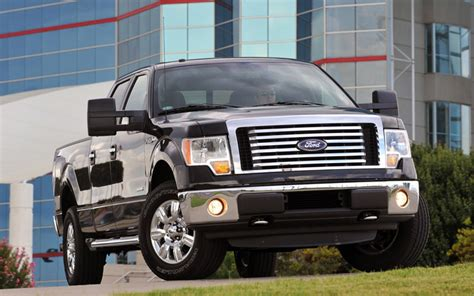 2012 ford f150 v6 mpg chip for 2011 f150 ecoboost mpg autos post
