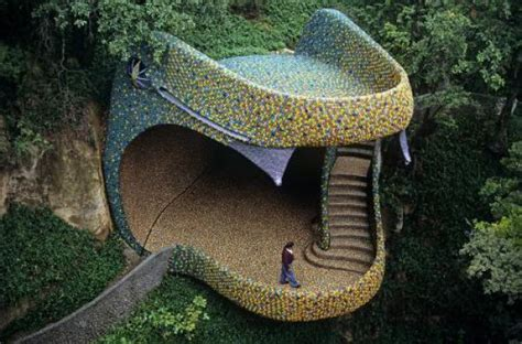 snake house snake shaped house 33 pics kerala home design and floor plans