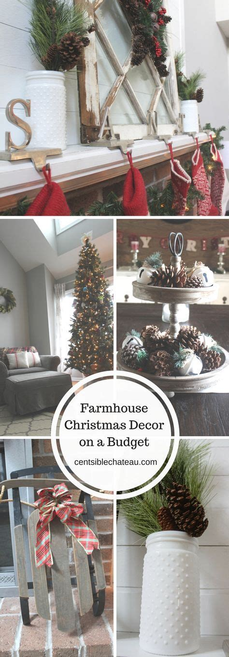 best christmas decor on a budget best 25 cheap decorations ideas on cheap diy decorations cheap