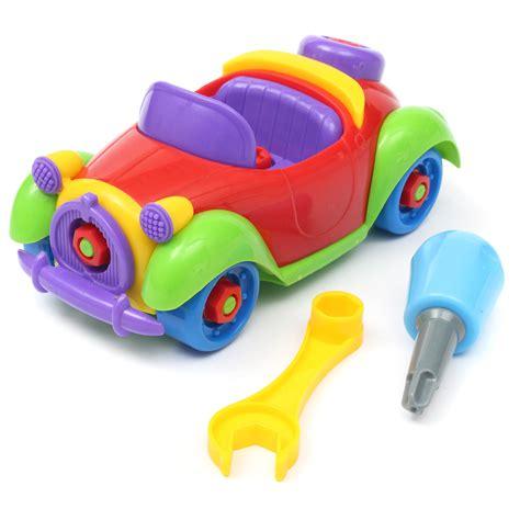 Boy S Toys gift kid children baby boy disassembly