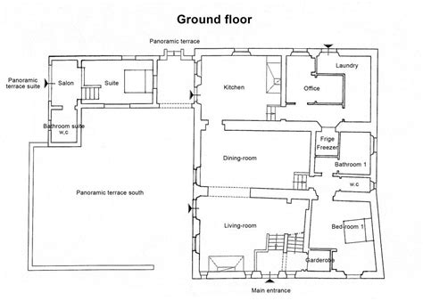 italian floor plans stunning 20 images italian floor plans house plans 21141