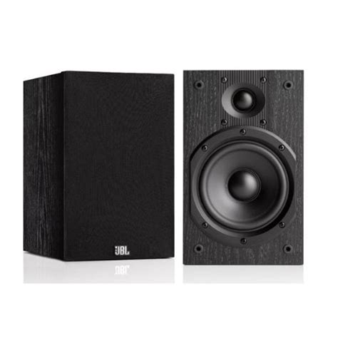 top 10 best bookshelf speakers 500 2018 edition