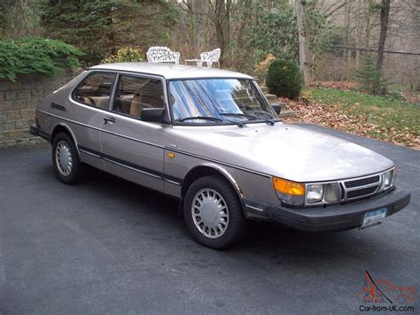 download car manuals 1987 saab 9000 electronic toll collection repair voice data communications 1986 saab 900 electronic valve timing service manual rod