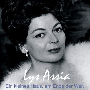 haus damour melodie d amour a song by lys assia on spotify