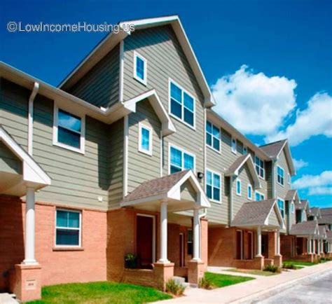 based on income housing income based housing houston tx 28 images houston low income apartments apartments based on