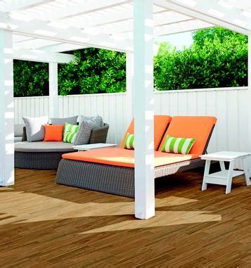 piastrelle effetto legno per esterni gres porcellanato effetto legno per esterni marazzi