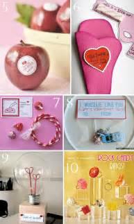 diy crafts 10 diy craft ideas 2 the celebration shoppe