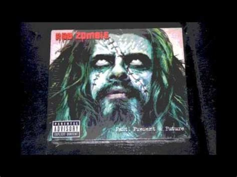 download mp3 free zombie 6 57mb download now pussy liquor rob zombie mp3 yump3 co