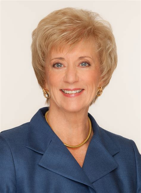 590 the fan st louis file linda mcmahon creative commons attribution share