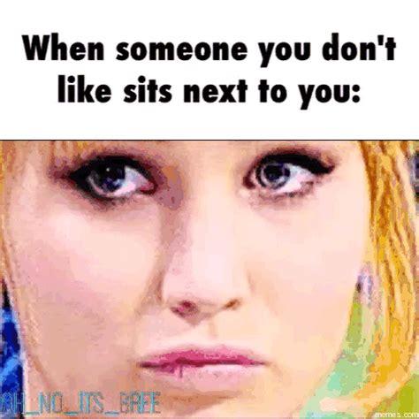 Like You Meme - home memes com