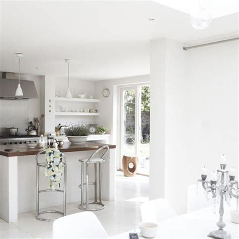 kitchen inspirations kitchen inspiration the style files