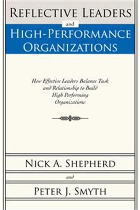 the management ideas of nick saban a leadership study of the alabama crimson tide football coach books with nick a shepherd author of reflective