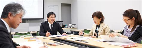 Mba Or Masters Of Information by Graduate Schools Osaka Of Economics