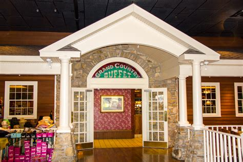 grand country buffet branson opening day in branson the branson by branson tourism center