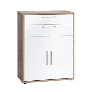 Cabinet Doors And Drawers Contact White Storage Cabinet With Doors And Stationery Drawers