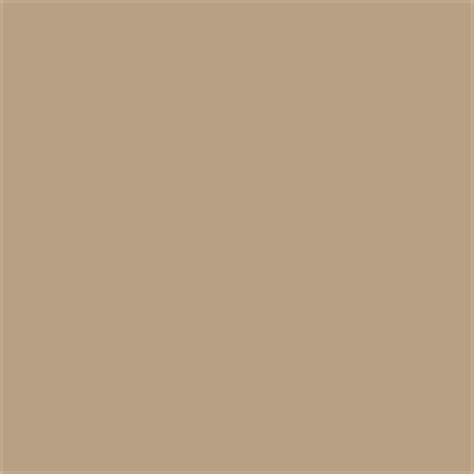 behr premium plus ultra 8 oz home decorators collection grant gray interior exterior paint