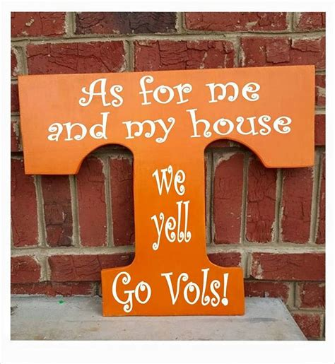 tennessee vols home decor 28 images tennessee vols