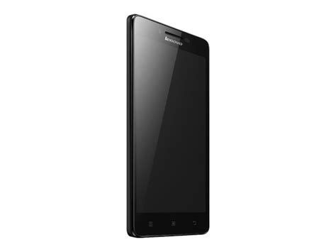 Lenovo A6000 Lte 4g lenovo a6000 with 4g lte and cpu launched at rs 6 999