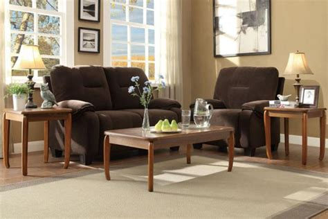 Dogtown Furniture by Akins Furniture Store In Dogtown Al Excellent American
