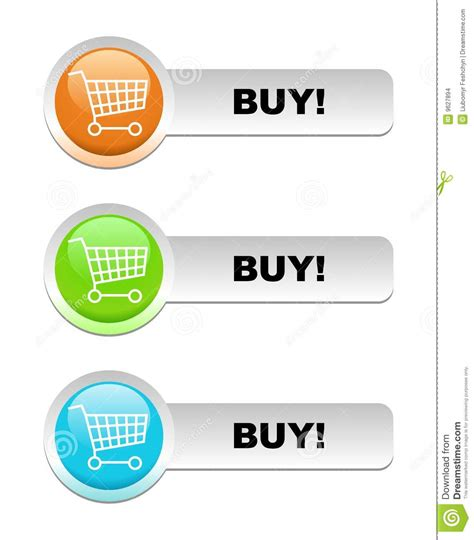 buy baskets buy basket stock images image 9627894
