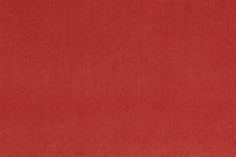 coral velvet upholstery fabric netherlands polyester velvet upholstery fabric in coral