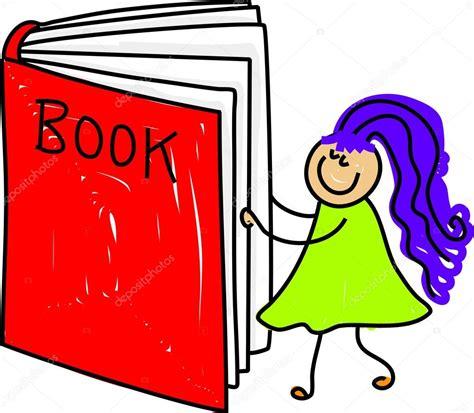 inicio libros de dibujos animados vector de stock dibujos animados de libro y cabrito vector de stock