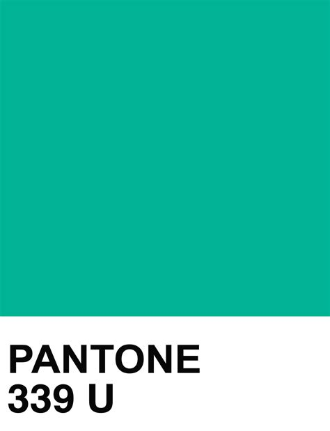 pantone s shopping cup of tea marketing blog