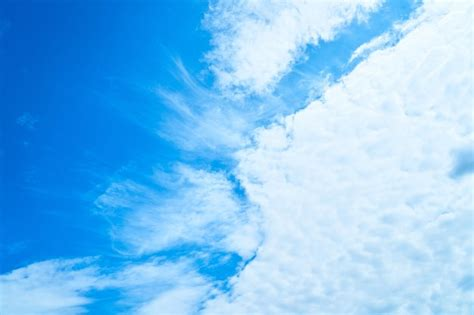 background air space clouds background air blue photo free download