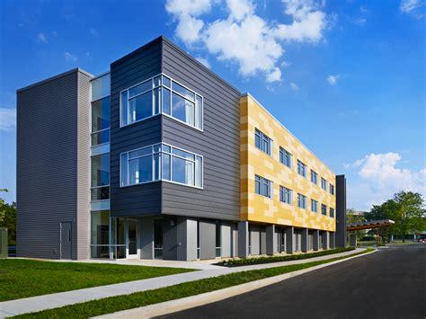 Www Cleveland Clinic Detox Center by Gateway Rehab Youth Center Massaro Corporation