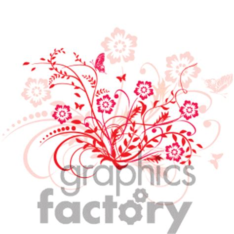 flower design education graphics clipart christian education clipart panda