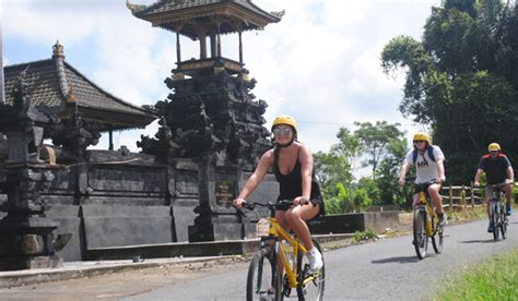 Ride From Top 50 Mba by Alam Cycling Mountain Bali Cycling Tour