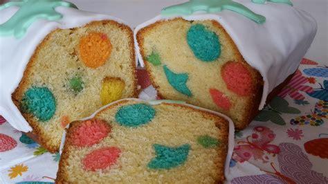 regenbogen kuchen kastenform regenbogen kuchen mal anders der familienblog f 252 r