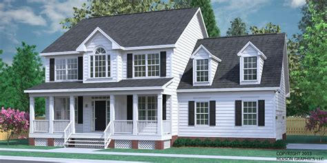 side entry garage house plans houseplans biz house plan 2304 b the carver b