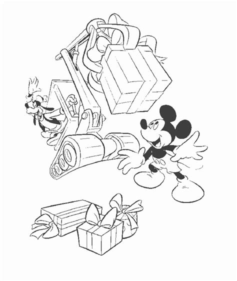 coloring pages of baby mickey mouse and friends free coloring pages of baby mickey and friends