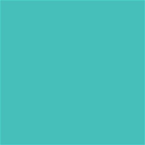 caribbean blue color satin wrap solid color tissue paper sheets