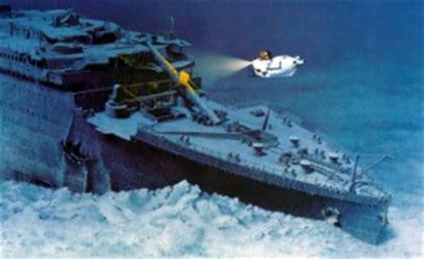 titanic film zaujímavosti titanic nepotopiteľn 225 loď vrak lode