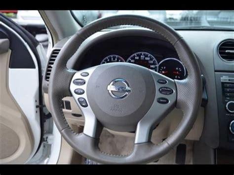 airbag deployment 2010 nissan altima head up display buy used 2010 nissan altima 2 5 s in 9819 kings auto mall rd cincinnati ohio united states