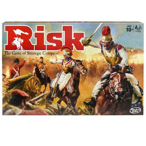 Buy Eb Games Gift Card Online - risk game risk