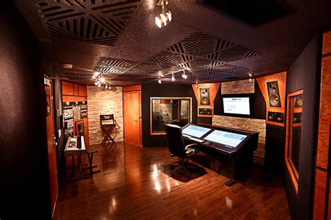 best studios in best recording studios in the world studio design