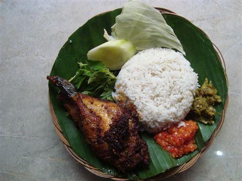 tempat makan  jakarta selatan utara timur barat