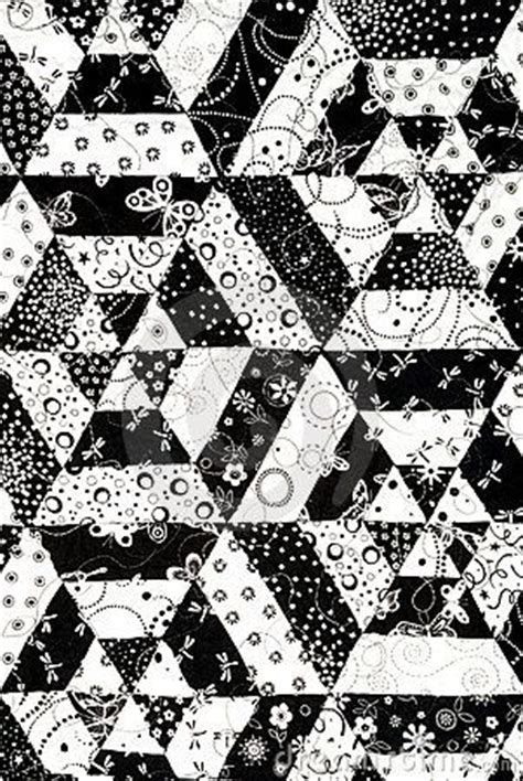 black and white quilt patterns for beginners black and white quilts to admire pinterest