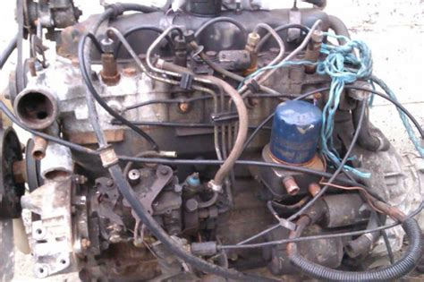 peugeot engine parts peugeot 25 diesel engine for sale for sale in galway from