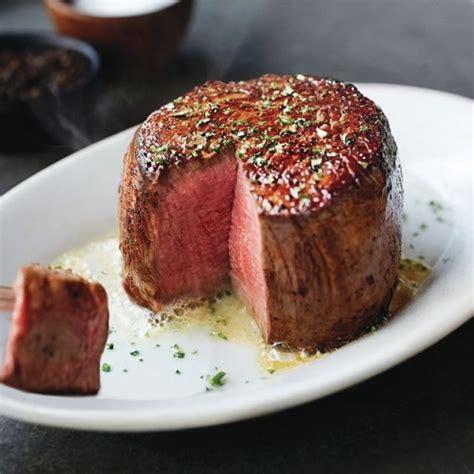 ruth s chris steak house wailea restaurant wailea hi
