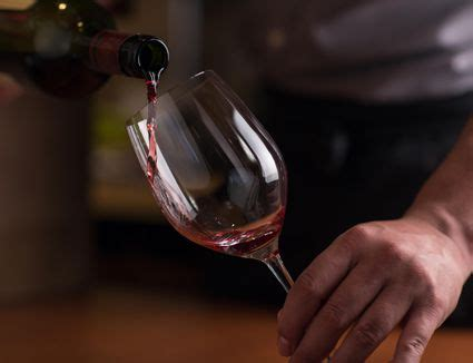 light red wine for beginners bordeaux wine beginner s guide