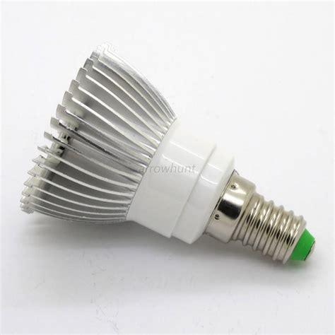 Led Light Bulb Spectrum 28w Led Plant Growing L Bulb Spectrum Flower Veg Grow Light E27 E24 Gu10