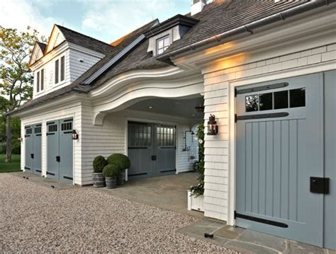 blue garage door gray blue garage doors casa de grunk garage blue interiors and bungalows