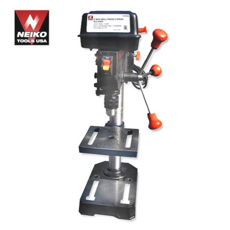 bench pro drill press bench pro drill press 28 images bench drill press bench mounted variable speed
