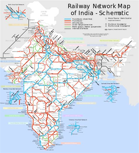 file india railway schematic map svg wikimedia commons