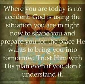 1000 images about faith on pinterest prayer bible verses and the