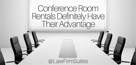 meeting room rental nyc conference room archives firm suites nyc shared office space manhattan office